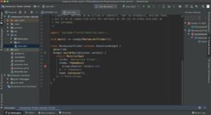 ทำความรู้จัก-code-editor