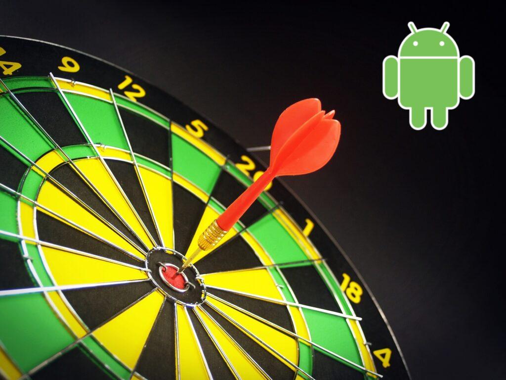 android-ภาษา-dart