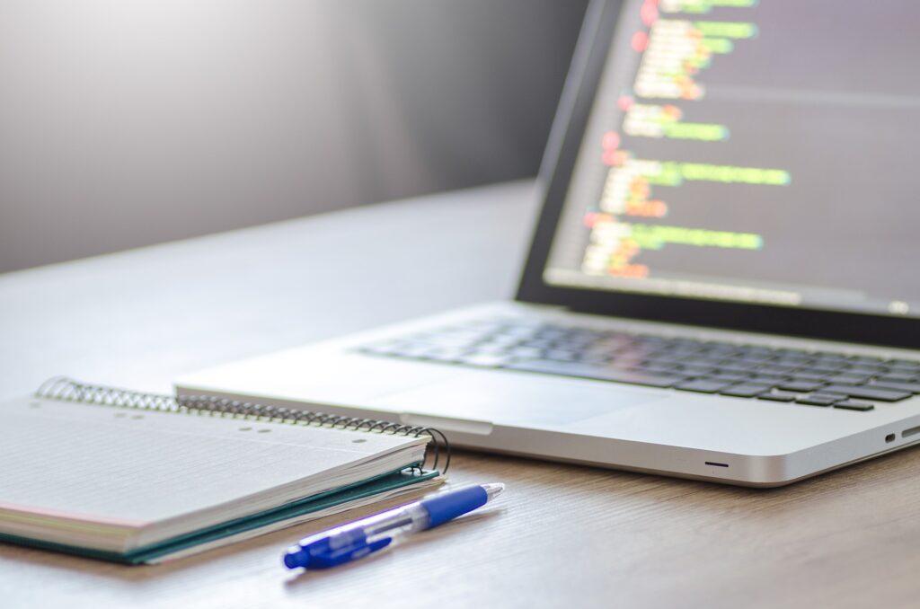 หางาน-โปรแกรมเมอร์-หางาน-developer-จบใหม่