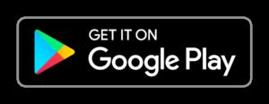 pomodoro-google-play