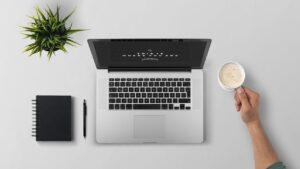 notebook-เขียนโปรแกรม