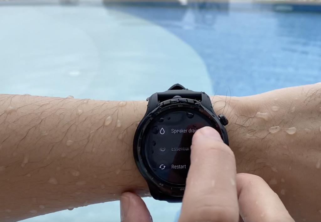 รีวิว-smart-watch-ออกกำลังกาย
