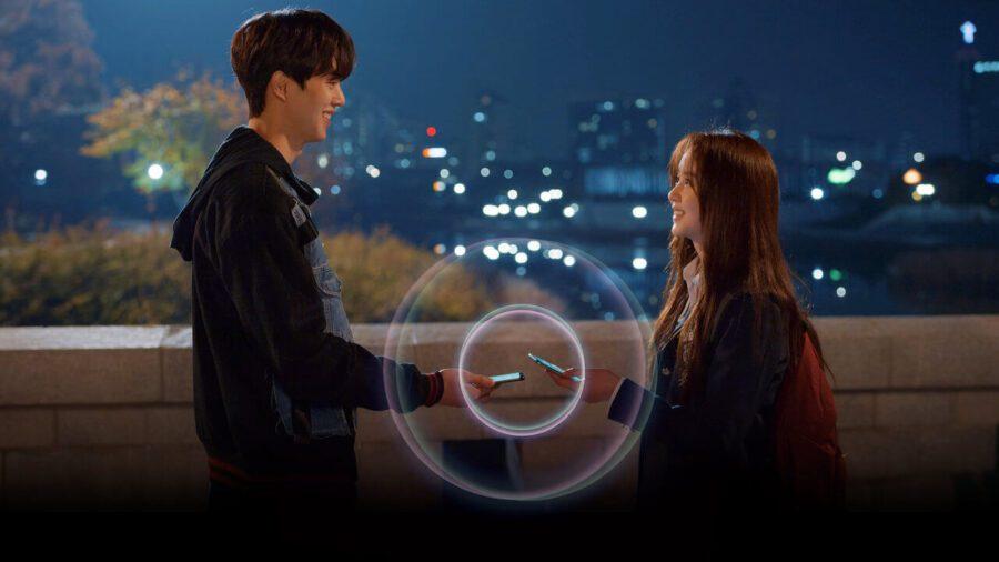 Love-Alarm-2-Netflix-1